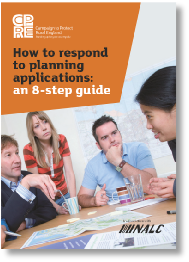 How_To_Respond_To_Planning_Applications.pdf